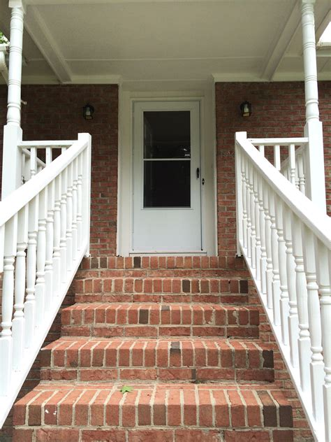 free online exterior home design tool architecture glamorous brick front porch steps thinkter