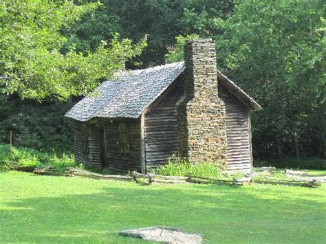 Rocky Knob Cabins by Historic Cabin Picture Of Rocky Knob Cabins Of