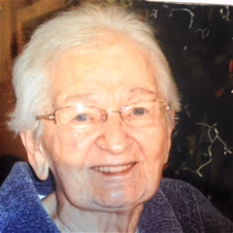 obituary for nettie f conley maloy schleifer funeral