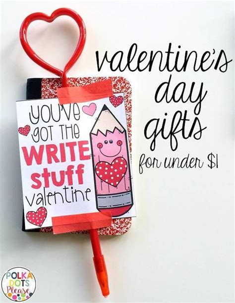 valentines day ideas for students 154 best images about valentines on