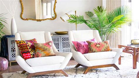 indoor plants 5 easy ways to add plants as part of your