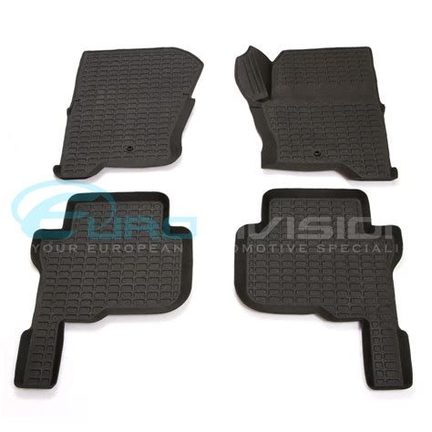 buick enclave accessories 2011 2011 buick enclave floor mats autos post