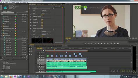 adobe premiere pro effects plugins free adobe premiere cc plugins free