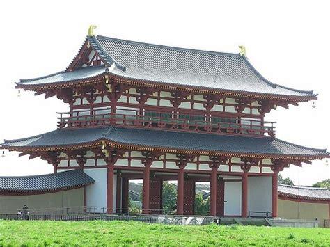 imagenes de nara japon mundo japon el periodo nara