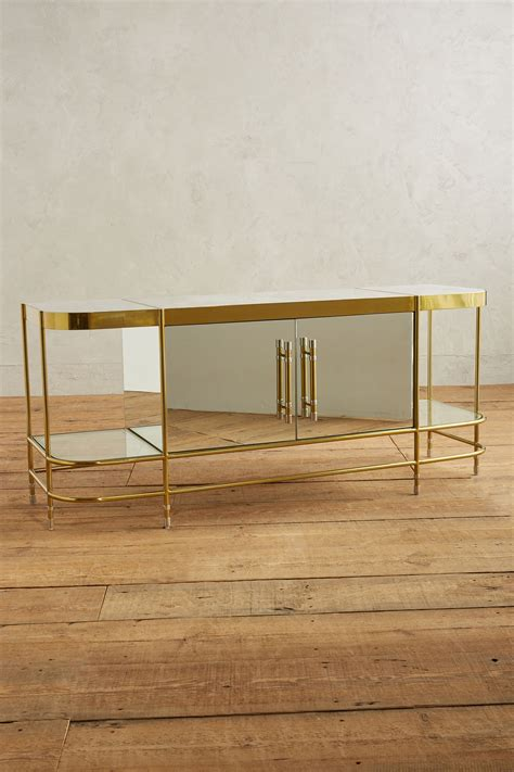 10 console table 10 unparalleled marble console tables