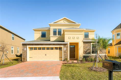 7 bedroom vacation homes in orlando orlando vacation rentals beautiful 7 bedroom vacation