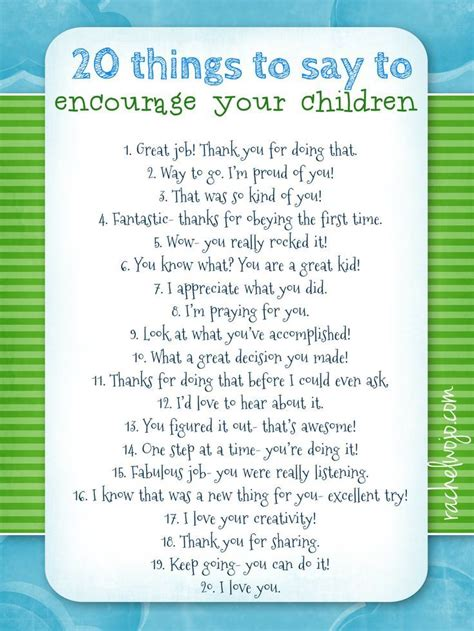 printable parenting quotes 227 best images about free printables on pinterest