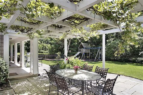 Patio Outdoor by 65 Patio Design Ideas Pictures And Decorating