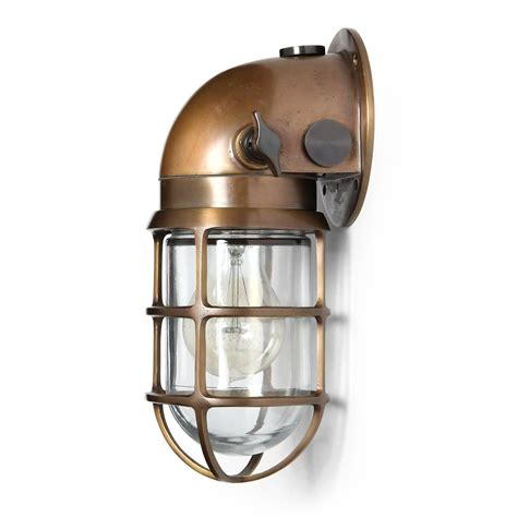 Industrial Wall Sconce Lighting Stunning Industrial Sconce 2017 Ideas Brass Industrial Sconce Vintage Industrial Wall Sconce