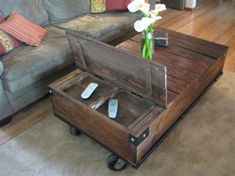 factory cart coffee table factory cart coffee table cool for the house