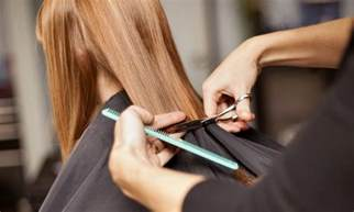 hair cut pictures for hairstylist haircut and highlights marbella hair salon groupon