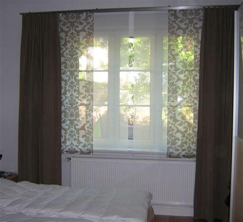vorh 228 nge fenster beeindruckend kurze fenster gardinen - Fenster Gardinen Kurz