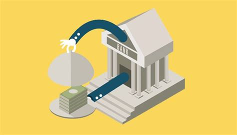 bank loan time for a bank stock loan banking exchange