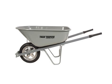 ace hardware wheelbarrow 10 easy pieces wheelbarrows gardenista