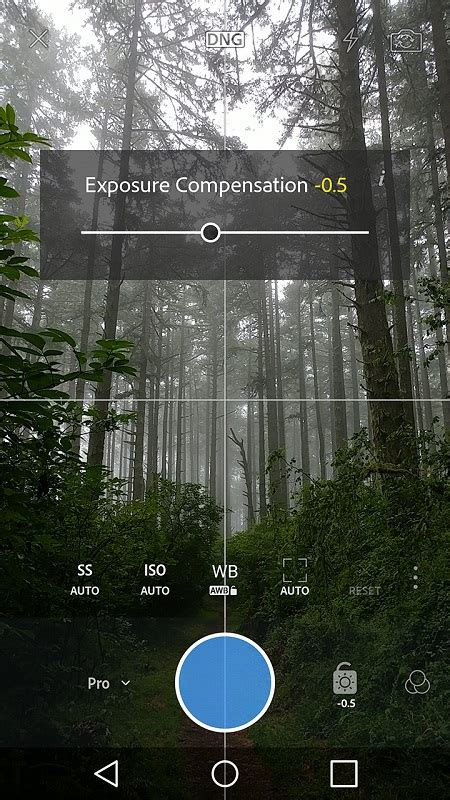 adobe lightroom full version for android adobe lightroom gets raw photo editing for ios pro camera
