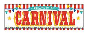 carnival flags popcorn concessions pennant dog stand
