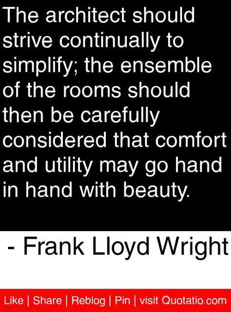 frank lloyd wright philosophy 11 best frank lloyd wright quotes images on frank lloyd wright architecture quotes