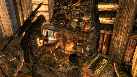 skyrim hot cabbage soup wanderer s pen the significance of food in stories