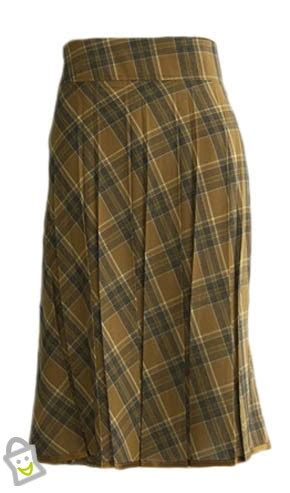 Boxout Rok Wanita Amigo Skirt Brown store co id baju wanita hadassah skirt brown xl