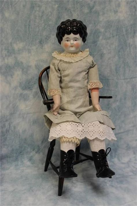 china doll names 17 best images about dolls on oakley