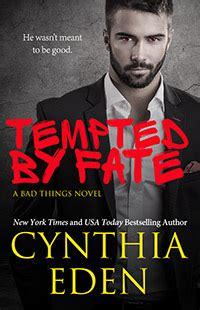 run to me lazarus rising volume 4 books novels novellas books cynthia