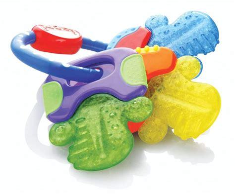 teething toys top 20 best baby teething toys heavy