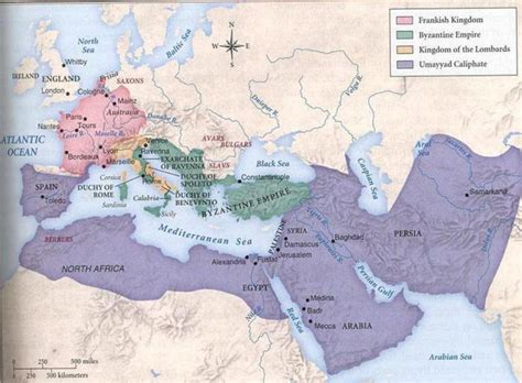 ottoman empire caliphate some brief islamic history the dismantlement of the