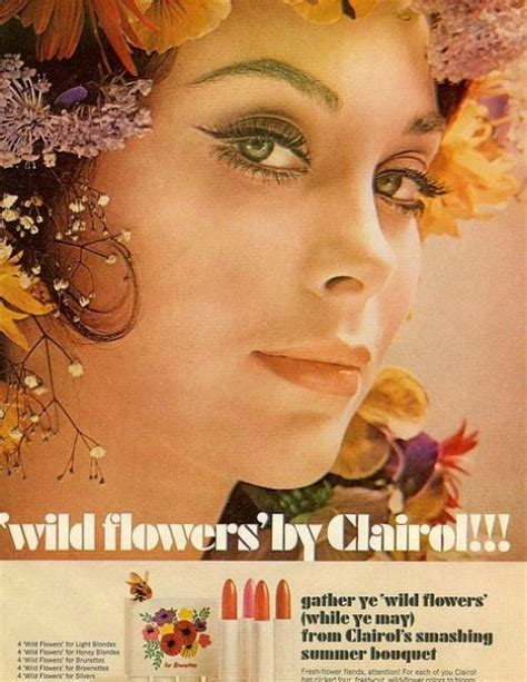 vintage clairol ads on pinterest clairol hair color 1000 images about look good clairol on pinterest