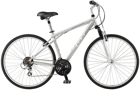 gt comfort bikes save up to 60 off gt nomad 2 0 hybrid comfort bikes