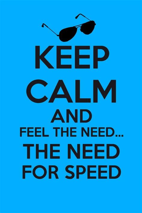 quotes film need for speed need for speed quotes quotesgram