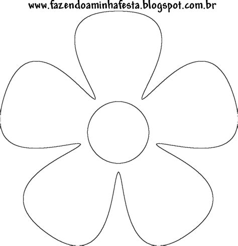 moldes de flores charro coloring pages coloring pages