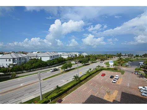 Bonia Bn01 homes for sale in the and tennis club subdivision