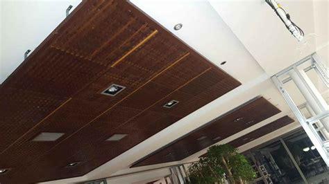 grigliati in legno per interni grigliati in legno per interni su misura