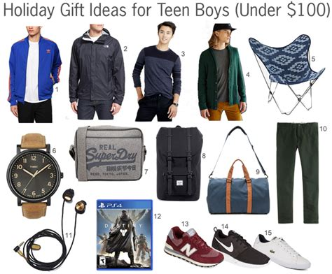 2014 most popular clothing store teen boys 2014 holiday