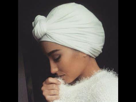 tutorial turban ascia ascia akf inspired turban tutorial youtube