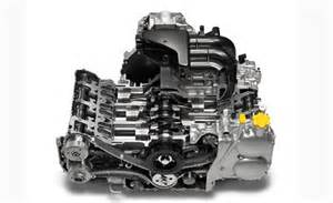 Subaru 3 6 Engine 3 6 Liter Boxer 6 Engine Specs Price Release Date And
