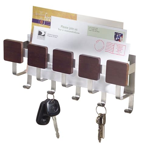 manage your in a proper place with impressive key