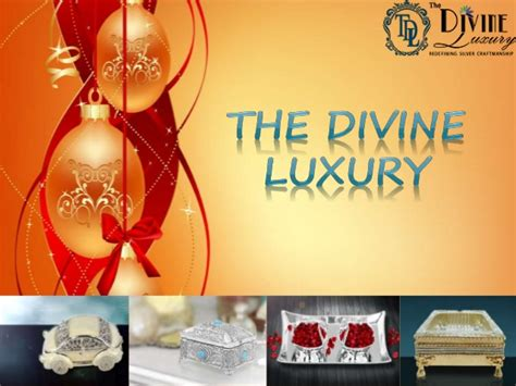 online home decor shopping sites india best online shopping sites in india for home decor