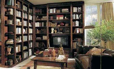 Bibliothek Bücherregal by Design Bibliothek M 246 Bel Design Bibliothek M 246 Bel Design