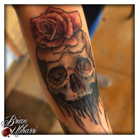 tattoo convention in carlsbad nm southern new mexico tattoos by brian ulibarri