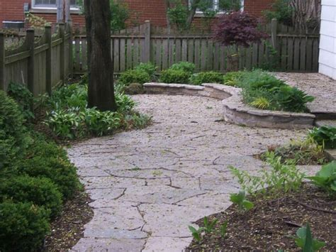 how to install flagstone patio how to lay a flagstone patio best flagstone patio
