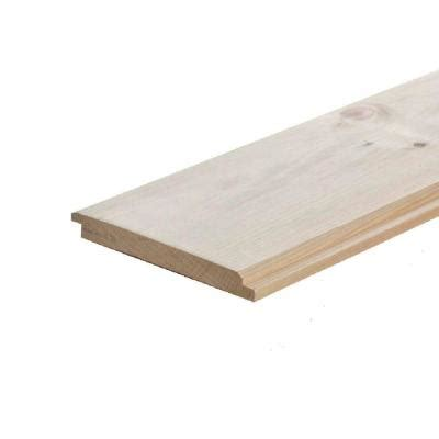 Shiplap Home Depot Pattern Stock Shiplap Board Common 1 In X 6 In X 10 Ft