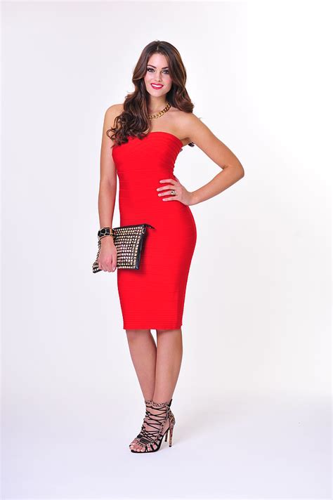 Fashion Designers Issue Model Guidelines by Fashion Modeling Photo 117823 By Rolene Strauss