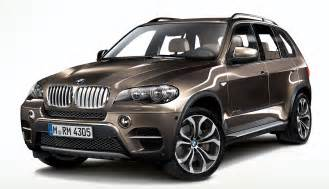 bmw x5 7 seater car review s auto 7 seater cars