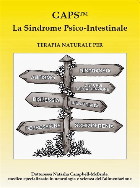 endometriosi e alimentazione endometriosi psiche alimentazione e disbiosi intestinale