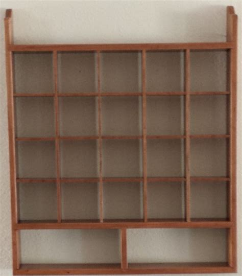 woodwork build a knick knack shelf pdf plans