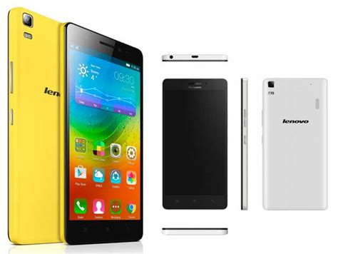 Lenovo A7000 Kamera 13mp top 10 best android smartphones rs 10 000