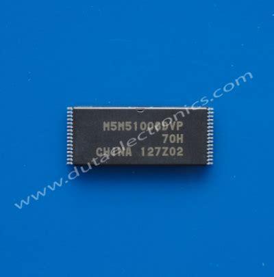 Grosir Ic Smd Tl431smd Harga Murah jual ic m5m51008dvp 70h grosir dan eceran sparepart komponen electronics