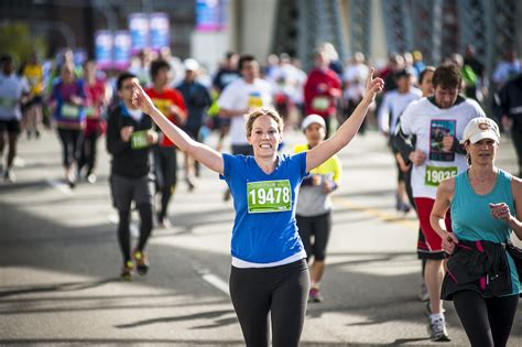 How From To Marathon by Easy Half Marathon Plan Popsugar Fitness
