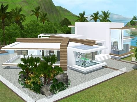 sims 3 home design tips 23 best images about sims 3 ideas on pinterest 2nd floor